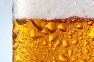 Brauerei Spezial - Vertrags-Rechtsschutz