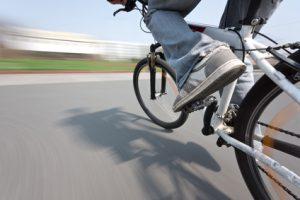 Pedelecs und E-Bikes richtig versichern
