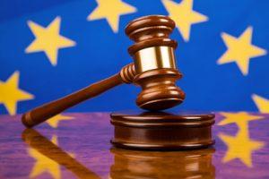 BaFin setzt sich für europarechtskonforme Einführung der Unisex-Tarife ein