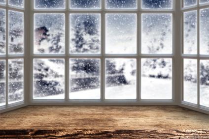 Frostschaden