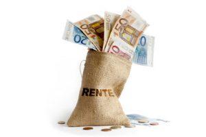 Fristablauf für DDR-Lohnunterlagen
