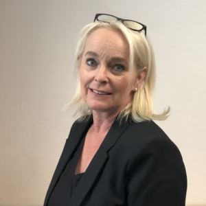 Silvia Forstner