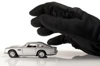 Deckungslücken bei Leasingfahrzeugen
