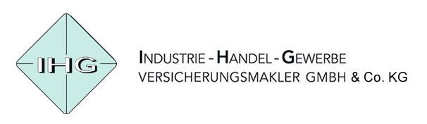 IHG Versicherungsmakler GmbH & Co. KG